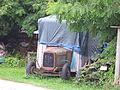 Flickr - Hugo90 - Bus or Camper.jpg