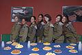 Flickr - Israel Defense Forces - 1.jpg