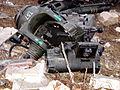 Flickr - Israel Defense Forces - Hezbollah Equipment Captured in Lebanon (1).jpg