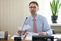 Flickr - Saeima - Juridiskās komisijas Pilsonības likuma grozījumu apakškomisijas sēde (8).jpg