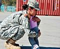 Flickr - The U.S. Army - A mother's love.jpg