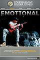 Flickr - The U.S. Army - Comprehensive Soldier Fitness program.jpg
