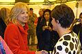 Flickr - The U.S. Army - Meeting families.jpg