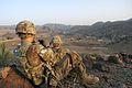 Flickr - The U.S. Army - Overwatch.jpg