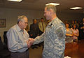Flickr - The U.S. Army - WWII Veteran receives Bronze Star after 65 years.jpg