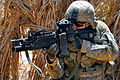 Flickr - The U.S. Army - Watching for suspicious activity.jpg