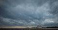 Flickr - USDAgov - 20130501-NRCS-LSC-0691.jpg
