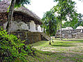 Flickr - archer10 (Dennis) - Guatemala-1293.jpg