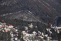 Flickr - fusion-of-horizons - Sinaia Monastery (10).jpg