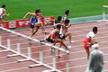 Flickr - m-louis - IAAF 110mH.jpg