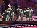 Flickr - proteusbcn - Semifinal 1 EUROVISION 2008 (80).jpg
