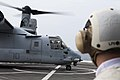 Flight Deck Certification on the USS Green Bay 150308-M-CX588-110.jpg