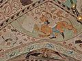 Floda kyrka malning.JPG