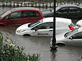 Flood - Via Marina, Reggio Calabria, Italy - 13 October 2010 - (21).jpg