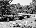 Flood Damage outside Salem (7790624310).jpg