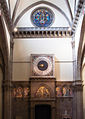 Florence Cathedral Clock - 2.jpg