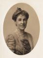 Florence Earle Coates Platinum Print 3 - Restoration.png
