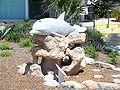 Florida Marineland detail01.jpg