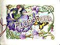 Floropgm1900.jpg