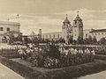 FlowersForeign&DomesticIndustriesBuildingPanamaCaliforniaExpo1915.jpg