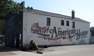 Boone County, Illinois County in Illinois
