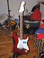 Floyd Rose Fender Stratocaster.JPG