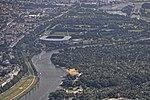 Flug -Nordholz-Hammelburg 2015 by-RaBoe 0194 - Bremen, Weserstadion.jpg
