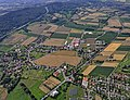 Flug -Nordholz-Hammelburg 2015 by-RaBoe 0489 - Luhden.jpg