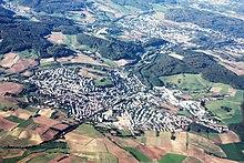 Freikirchliche gemeinde ober-ramstadt