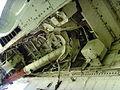 Flugausstellung Hermeskeil F-4C Phantom II - 4 - Flickr - KlausNahr.jpg