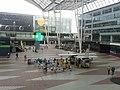 Flughafen München Franz Josef Strauß.jpg
