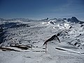 Flumserberg - panoramio (107).jpg