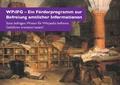Flyer Gebührenerstattungen für Anfragen nach Informationsfreiheitsgesetz.pdf