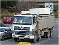 Foden truck BV52XJP (1).jpg