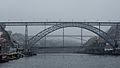 Foggy Day (14681064384).jpg