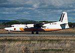 Fokker 50, Sonangol AN0368902.jpg