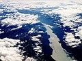 Folgefonna og Sørfjorden 138600 20190805 144721 06.jpg