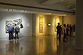 Following the Box - Multimedia Group Exhibition - Kolkata 2015-02-15 5911.JPG