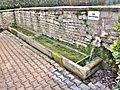 Fontaine-abreuvoir de la rue de la petite fontaine.jpg