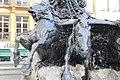 Fontaine Bartholdi Lyon 8.jpg