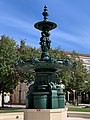 Fontaine Bernard Bourg Bresse 15.jpg