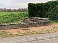 Fontaine Chemin Piquants - Crottet (FR01) - 2020-12-03 - 2.jpg