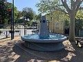 Fontaine Place Vigneron - Pantin (FR93) - 2021-04-27 - 1.jpg