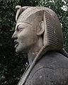 Fontaine du Palmier Sphinx 240907 02.jpg