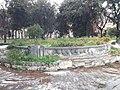 Fontana dei Papiri3.jpg