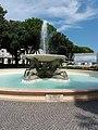 Fontana dei Quattro Cavalli 02.jpg