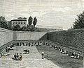 Fontana delle novantanove cannelle.jpg