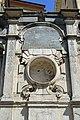 Fontana di Bellerofonte - particolare.jpg