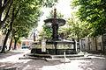 Fontana monumentale - Ale.JPG