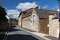 Fontenay-le-Vicomte IMG 2191.jpg
